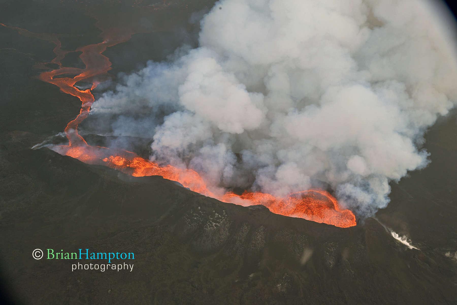 Volcano_1063