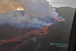 Volcano_1090