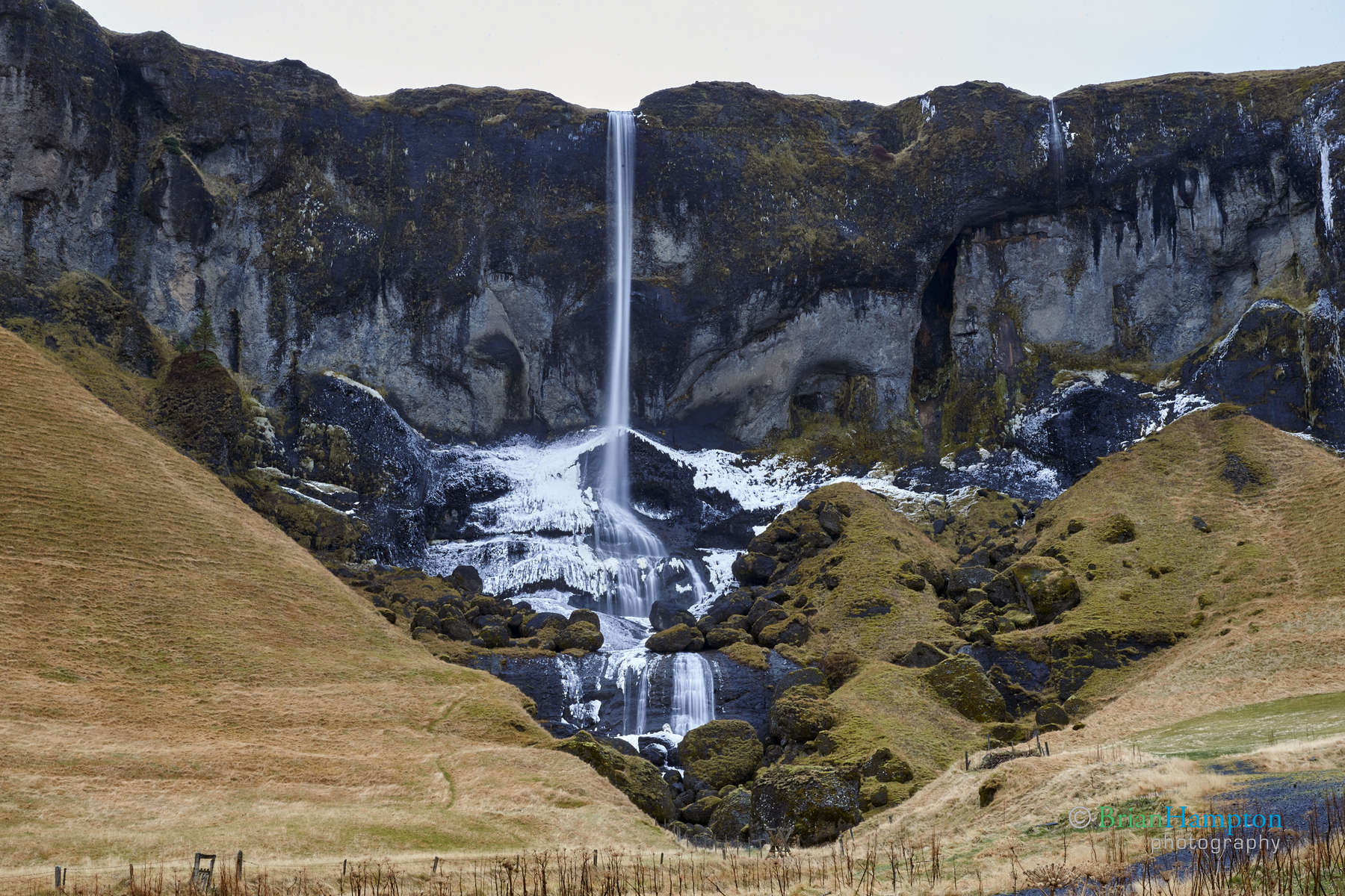 Waterfall_0944