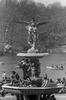 11Bethesda-Fountain-4-71