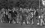 12Bethpag-Football-10-67
