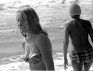 131Jones-Beach-8-69-_2_