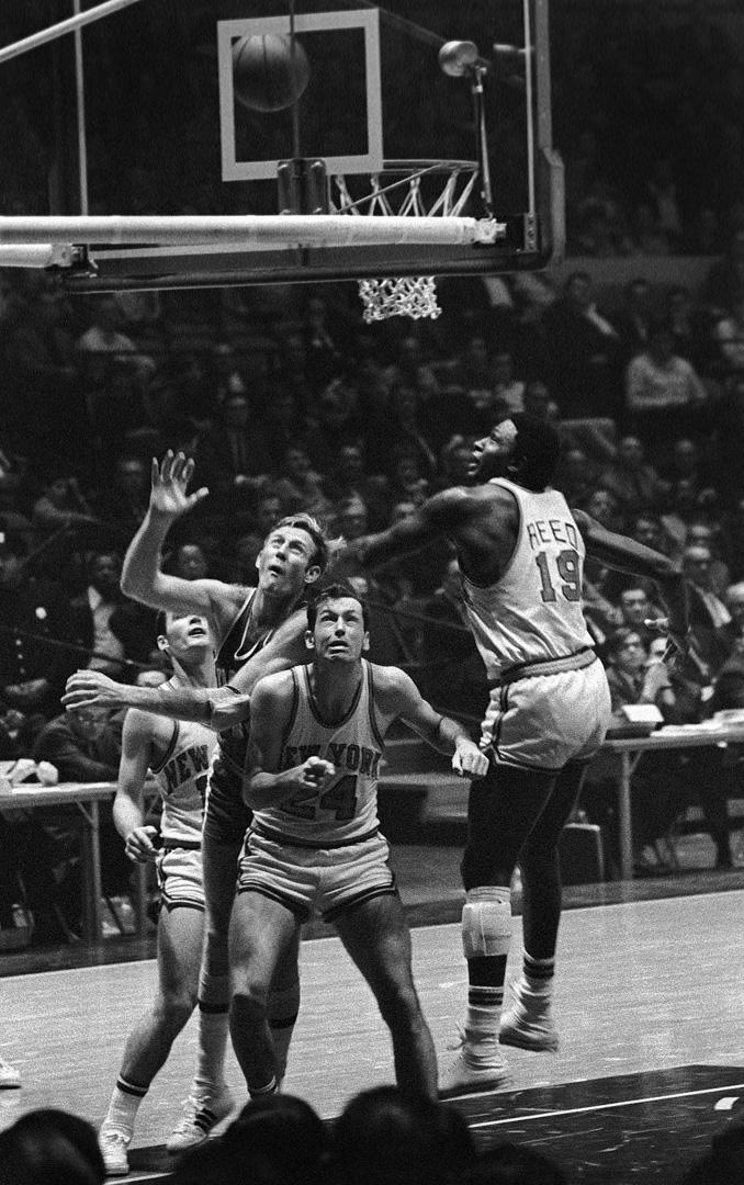 147Knicks-SD-1968-_6_