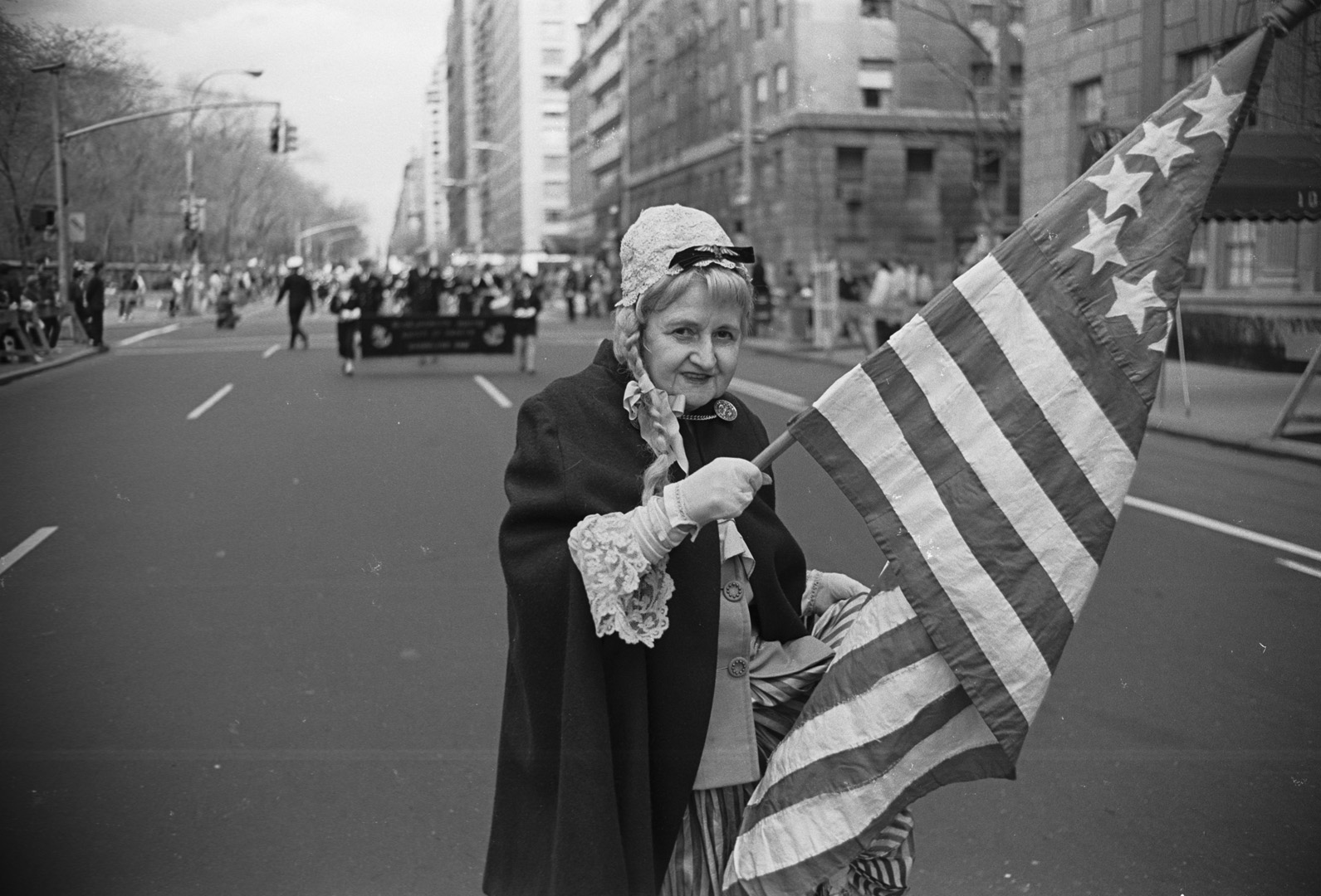 198Memorial-Day-Parade-5-71