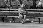 230NYC-Park-6-71