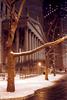 State Supreme Court, 60 Centre Street - January, 2003