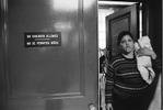 Bronx Supreme Court, 850 Grand Concourse – May, 2000