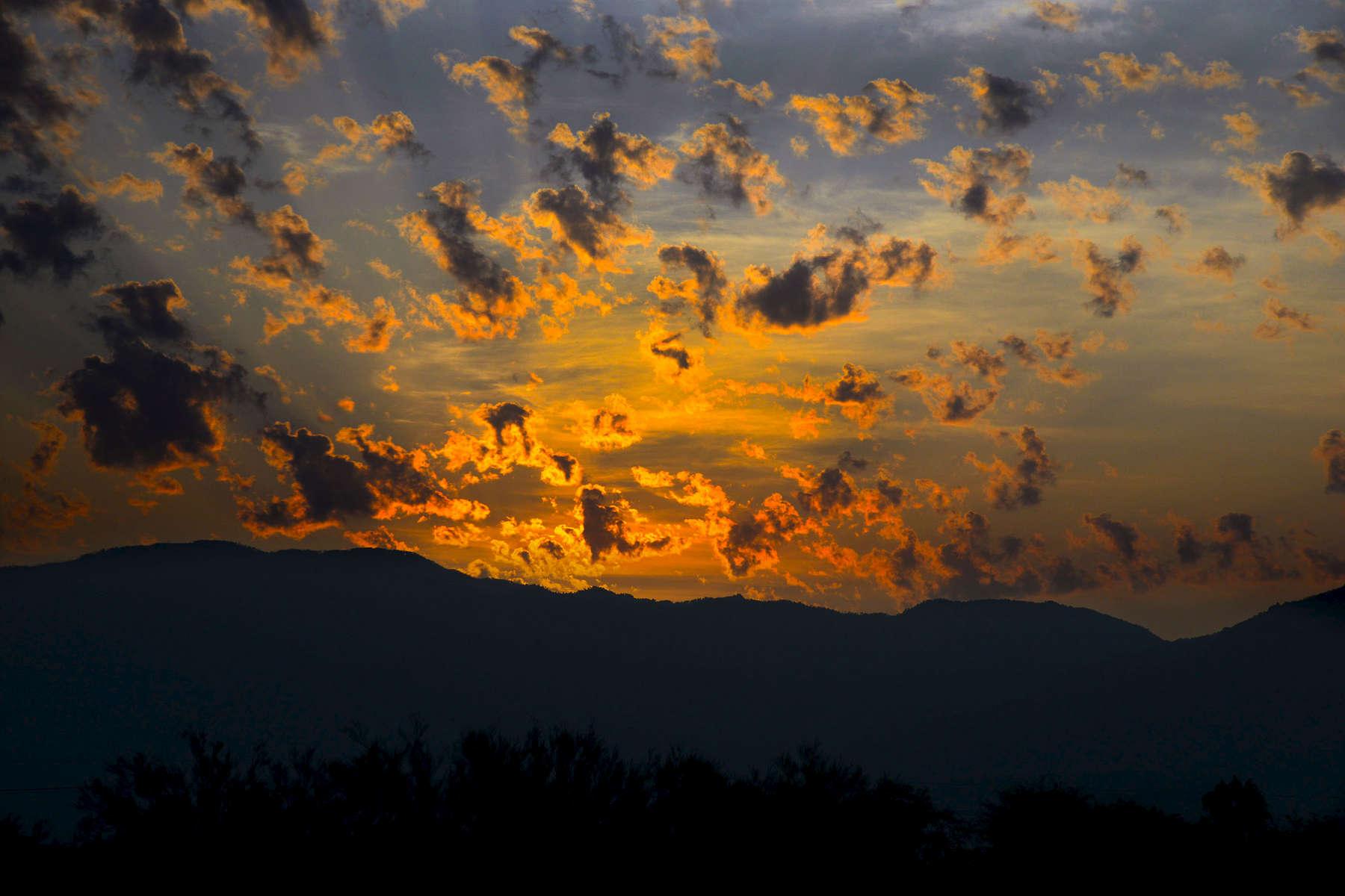 Catalina-sunrise-Final2-copy
