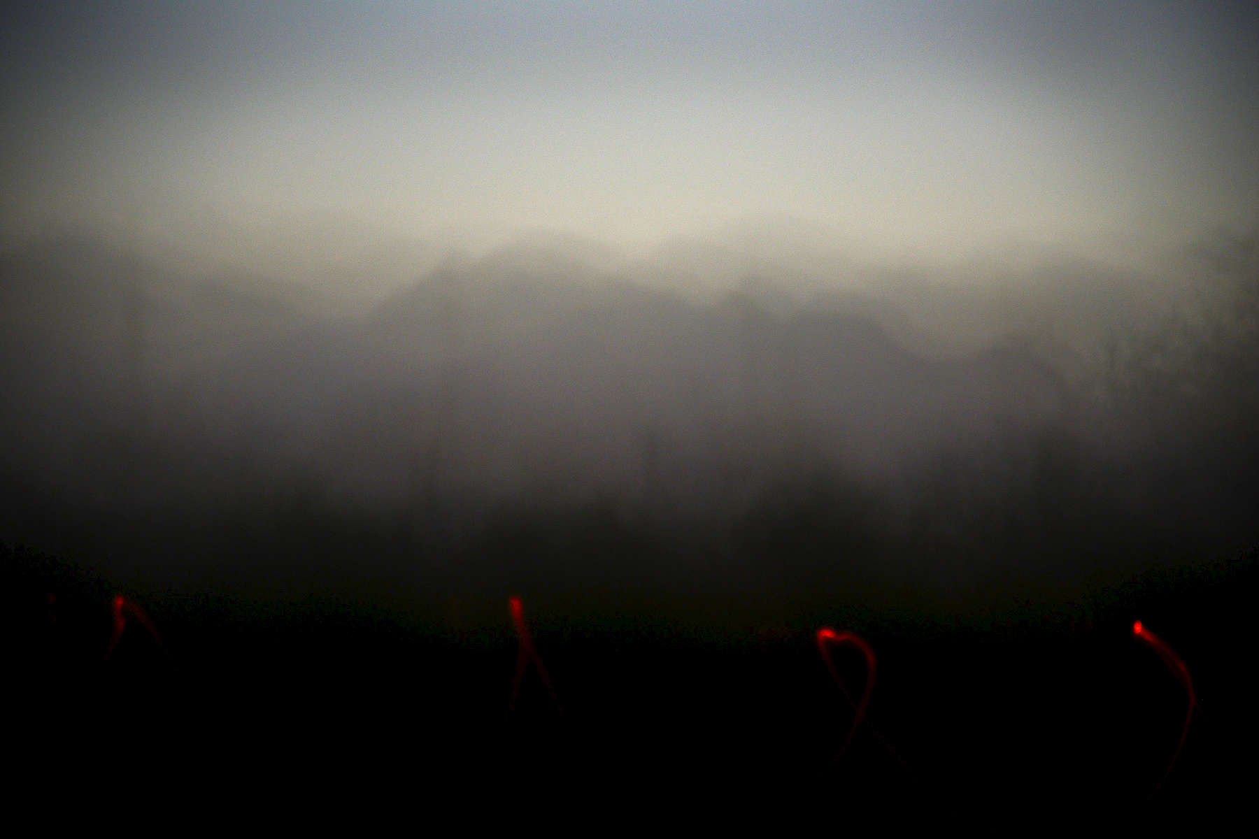 Catalina-sunrise-final-copy