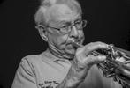 John - 94 Years Old