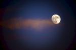 Moon-11_20_18-RIK_0634-copy