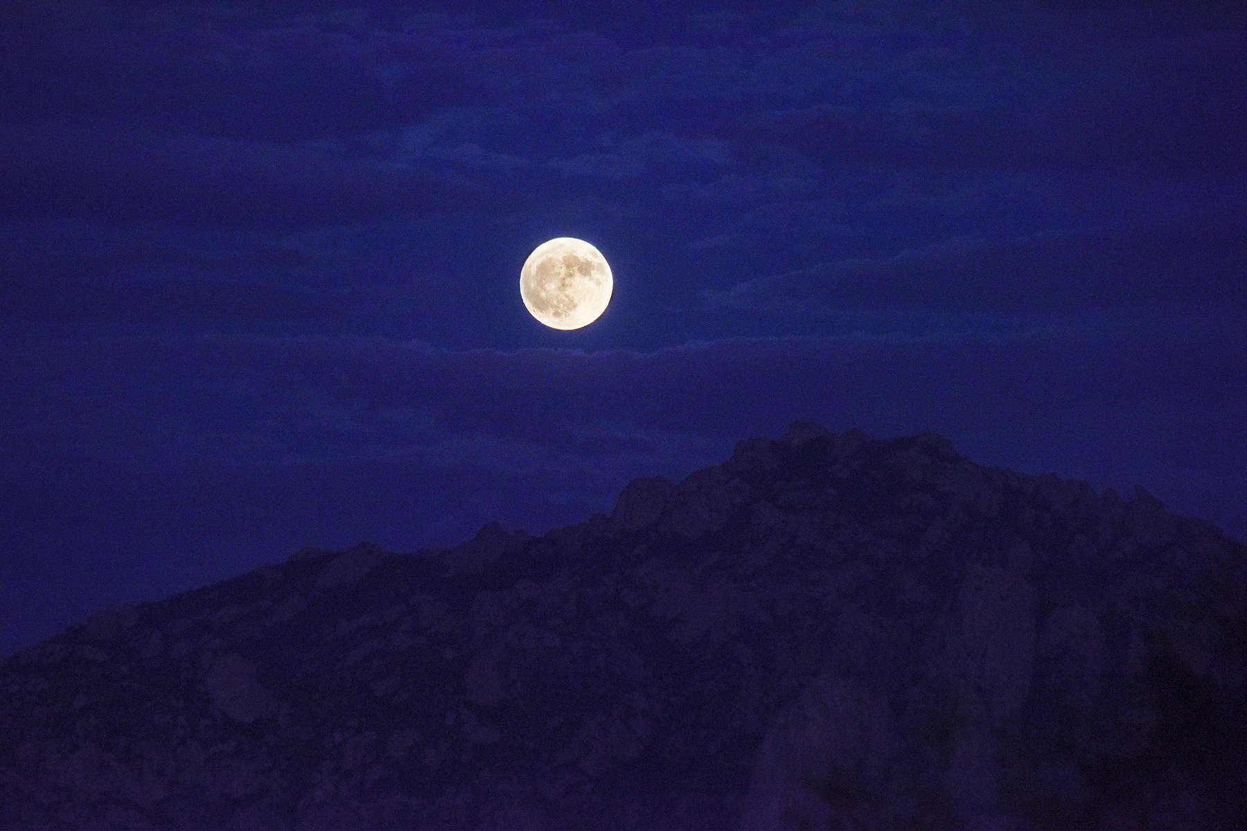 Moon1-1017-copy