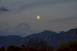 Moonrise-102218-copy