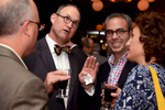 O'Hare Parnagian Law Firm Event