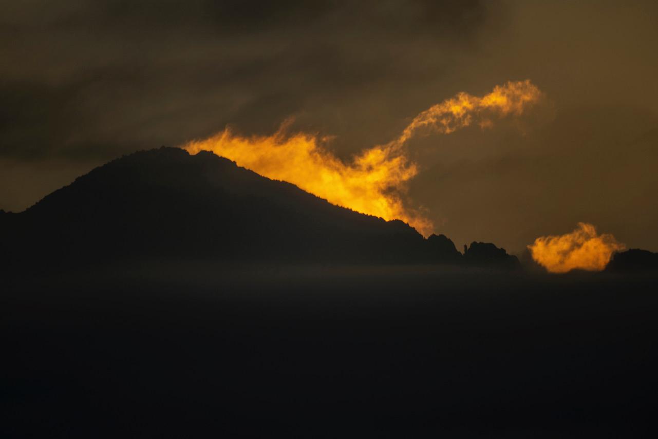 Sunrise-1218