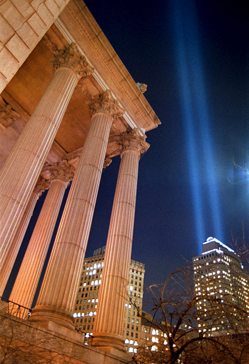 WTC_Tribute_in_light__1
