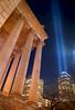 WTC_Tribute_in_light__1
