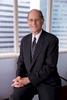 Peter Zimroth - Managing Partner - Arnold & Porter