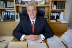Daniel J. Hurteau - Partner, Nixon Peabody