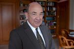Alvin K. Hellerstein - Judge, U.S. District Court, Southern District of New York