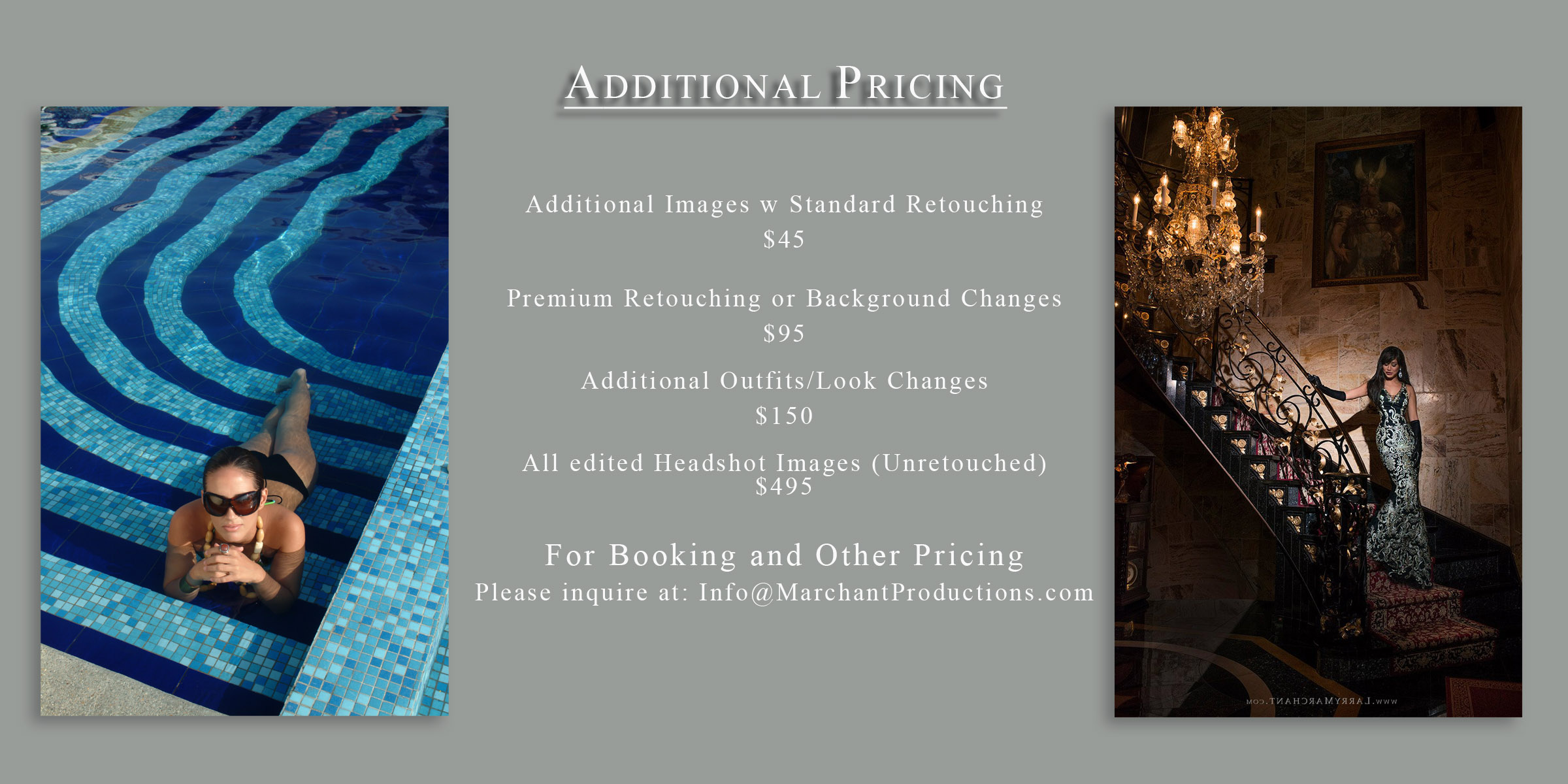 4_ADDITIONAL-PRICING-MASTER