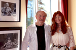 A2D-EMORY-EXHIBIT-OCTOBER-2016-LARRY-MARCHANT-AND-GAIL
