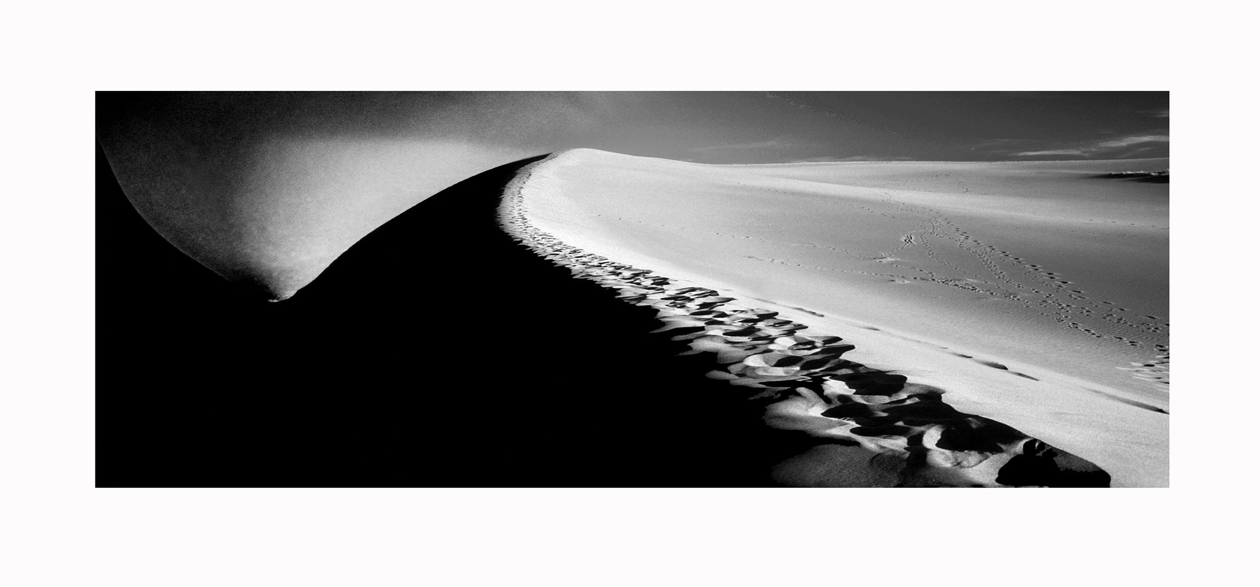 GALL_dune_sandwalk_1200