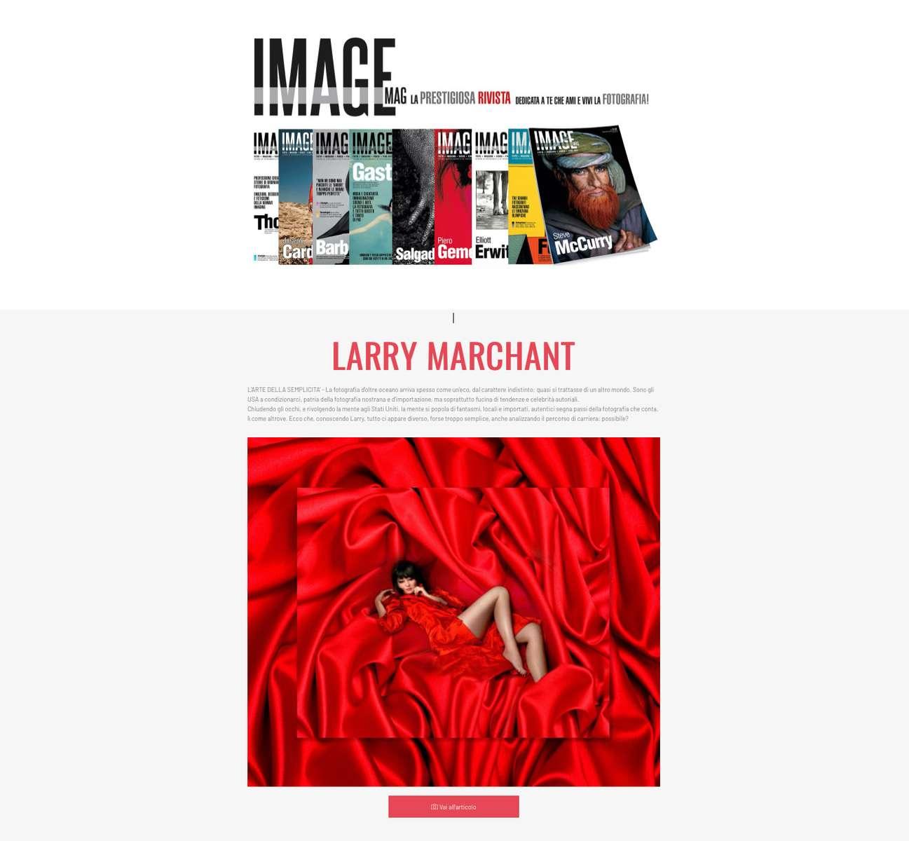 IMAG_MAG_2