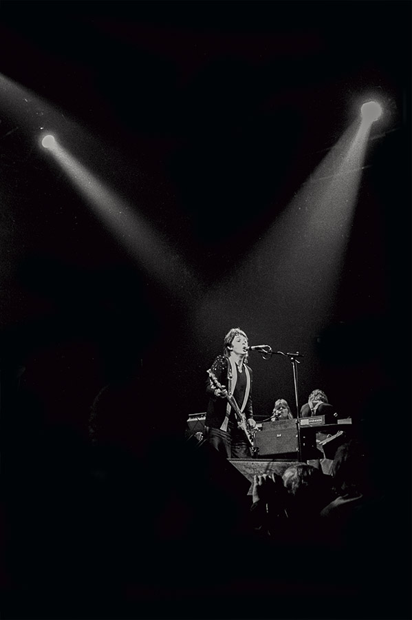 Paul-lights_1