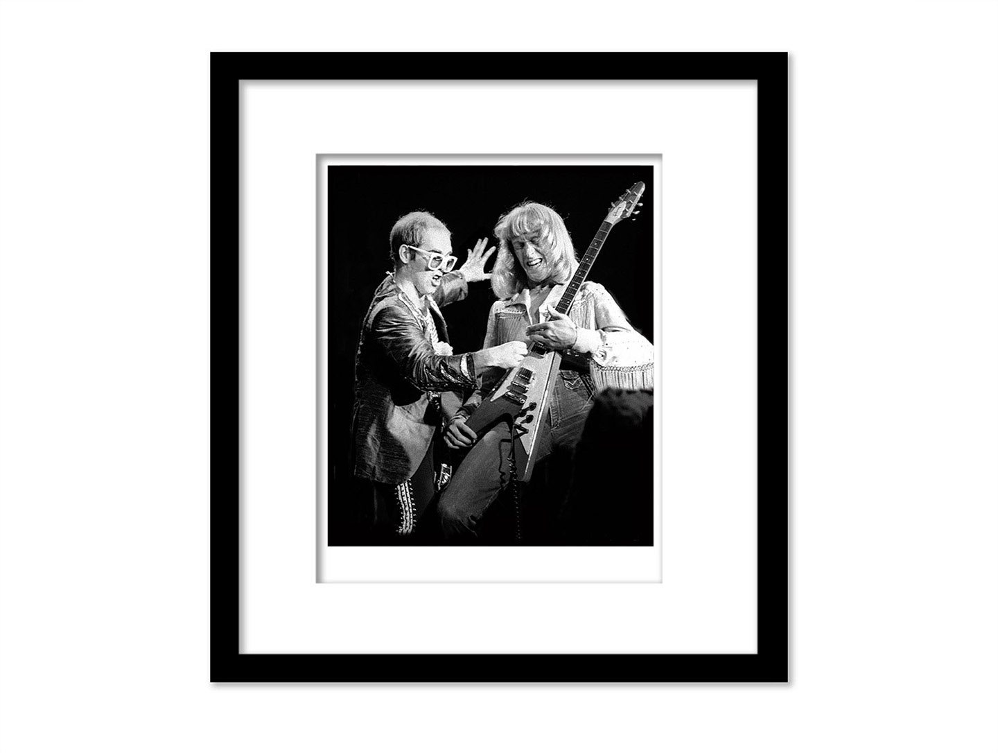 FAREWELL TOUR SPECIAL LIMITED EDTION PRINTSPRICES REFLECT 40% DISCOUNTEACH UNFRAMED PRINT IS SIGNED AND NUMBEREDWITH CERTIFICATE OF AUTHENTICITYEach Size:  LIMITED EDITION of 50DROP DOWN FOR SIZES8X10 SMALL $105.00 USD11X14 MEDIUM $270.00 USD17X22 COLLECTOR $570.00 USD