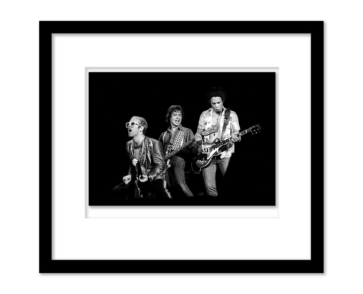 FAREWELL TOUR SPECIAL OPEN EDITIONPRICES REFLECT 40% DISCOUNTEACH UNFRAMED PRINT IS SIGNED.DROP DOWN FOR SIZES8X10 SMALL $75.00 USD11X14 MEDIUM $105.00 USD17X22 COLLECTOR $210.00 USD
