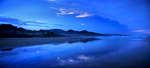 WEB_FA_OREGON-BLUE-2