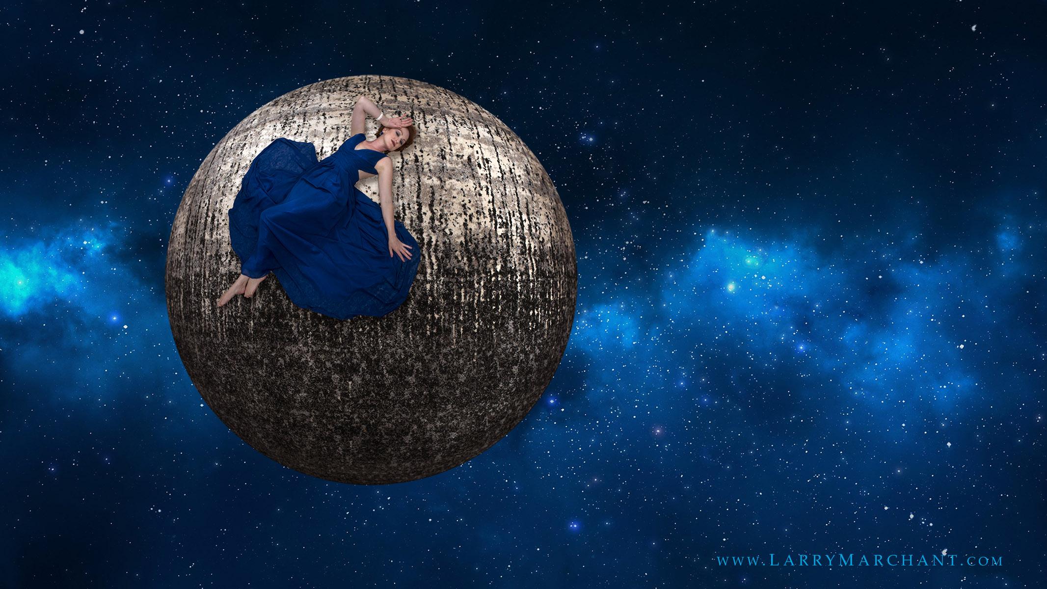 Deb Moon