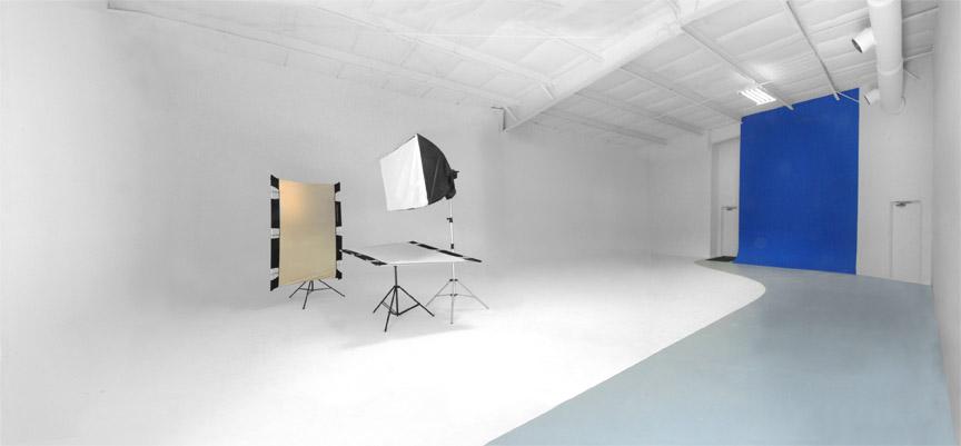 __studio1