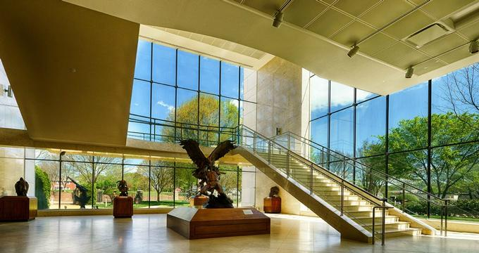 booth-western-art-museum_t5