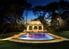 pool1web2