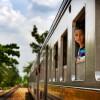 01-train_D3A2843