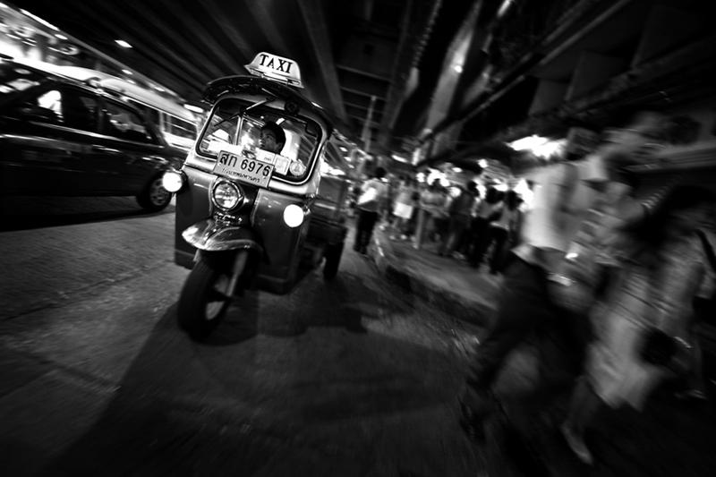 04-tuktuk_DSC0808