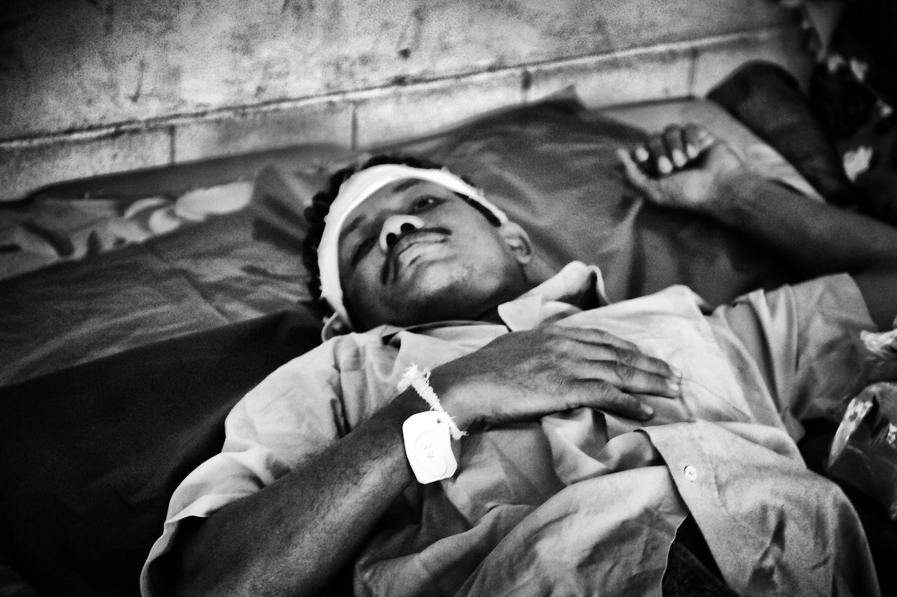 2006_Sri_Lanka_IDPs_003