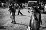 2006_Sri_Lanka_IDPs_008