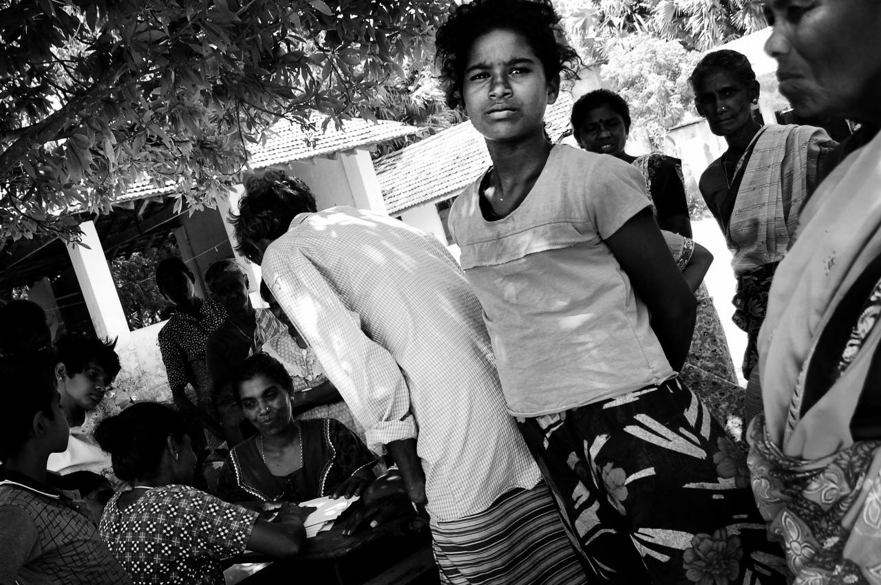 2006_Sri_Lanka_IDPs_009