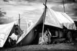 2006_Sri_Lanka_IDPs_013