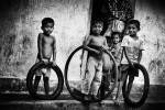 2006_Sri_Lanka_IDPs_015