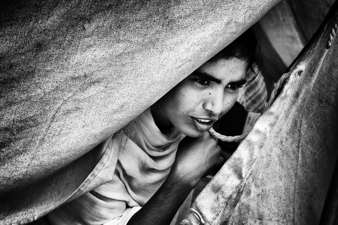 2006_Sri_Lanka_IDPs_017