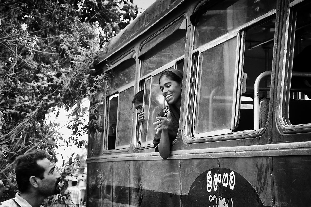 2006_Sri_Lanka_IDPs_022