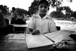 2006_Sri_Lanka_IDPs_024