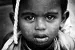 2006_Sri_Lanka_IDPs_026
