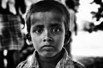 2006_Sri_Lanka_IDPs_027
