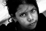 2006_Sri_Lanka_IDPs_029