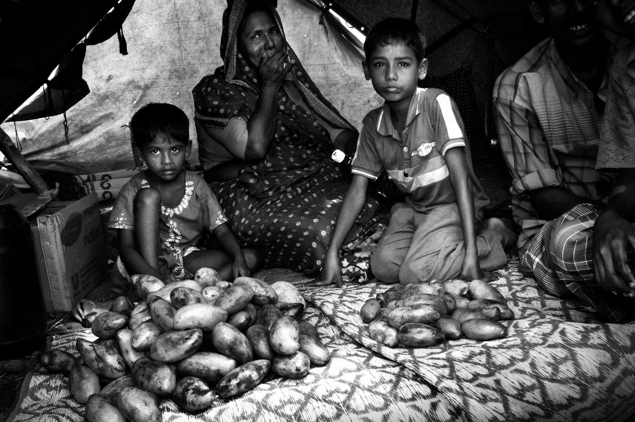 2006_Sri_Lanka_IDPs_030
